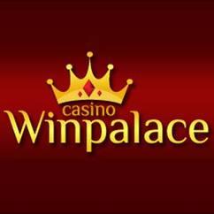 Win palace casino bonuses native star casino south beloit il