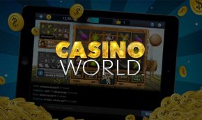 quatro casino + bonus golden8casino.com