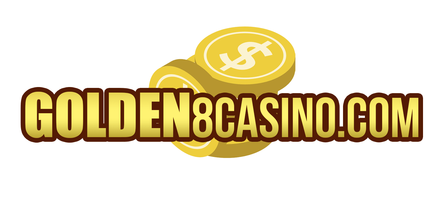 Golden 8 Casino